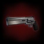 File:Magnum Python icon.jpg