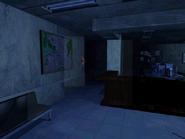 RE15 Lobby 07