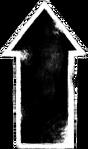 RERES symbol01