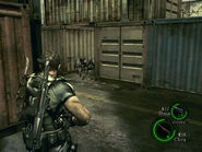A bridge to far in re5 (14)