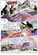 BIO HAZARD 2 VOL.9 - page 11