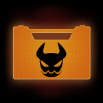 File:Elite Killer icon.jpg