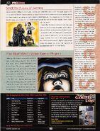 GamePro №136 Jan 2000 (3)