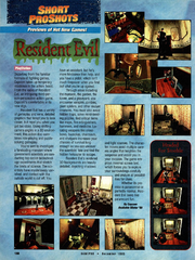 GamePro Issue 77 - page 188