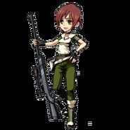 Rebecca RE1 Clan Master5