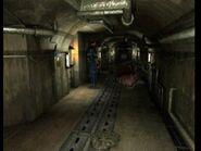 Resident Evil 2 (U) (V1.1) snap0070