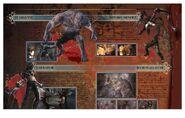 Resident Evil 4 Digital Archives (23)