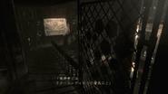 Resident Evil Dormitory - Recreation room Japanese examine 8