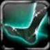 Revelations 2 skill - Sprinter