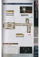BIOHAZARD REVELATIONS 2 ULTIMANIA - page 441
