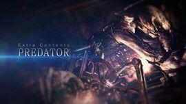 Predator RE6
