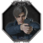 RE2 remake A Hero Emerges