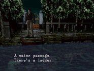 Floodgate3