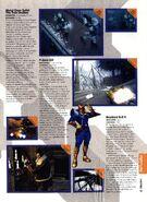 Hyper №118 Aug 2003 (3)