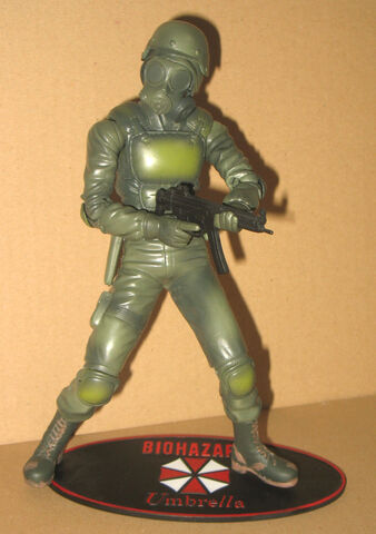 File:Moby Dick - Hunk figurine 2.jpg