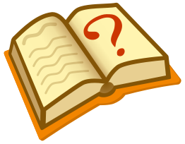 File:Question book-new.png