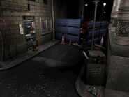 ResidentEvil3 2014-08-17 13-35-45-870
