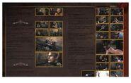 Resident Evil 4 Digital Archives (7)