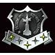 Revelations 2 Badge 3