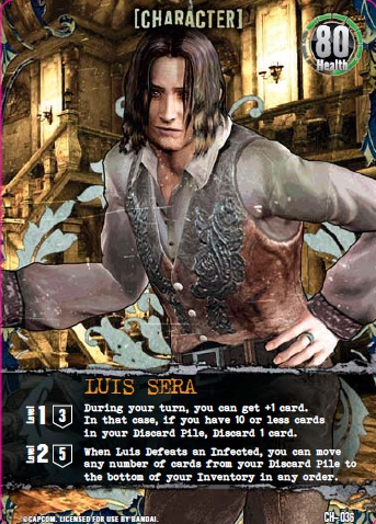 File:Nightmare card - Luis Sera CH-036.jpg