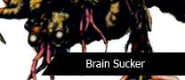 PTBrain Sucker