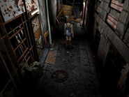 ResidentEvil3 2014-08-17 13-36-05-204