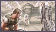 Resident evil 5 conceptart zGjrC