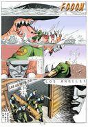 BIO HAZARD 2 VOL.9 - page 19