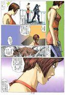BIO HAZARD 2 VOL.9 - page 22