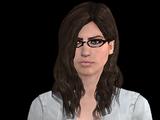 Gina Foley