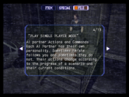 REOF1Files Play Single Player Mode 04