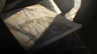 Resident-Evil-7-biohazard 2016 11-30-16 016