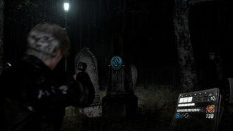 Serpent Emblem Resident Evil Wiki Fandom