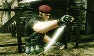 600px-Mercenaries-Screenshot-9