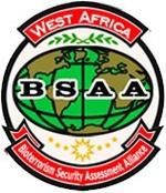 BSAA África