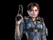Category Resident Evil 5 Characters Resident Evil Wiki Fandom