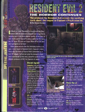 File:Gamepro 1997 interview - page 1.jpg