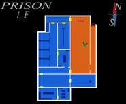 Prison 1f