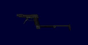 M93R Burst