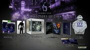 Resi6collector