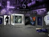 Resident Evil 6 Collector's Edition