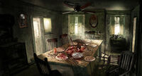 Resident Evil 7 RE.NET Gallery No.18