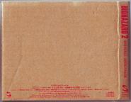 2 OST Box2