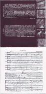 BIOH2CTBooklet4
