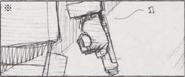 Boy Meets Girl storyboard 1