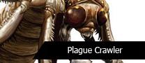 PTPlague Crawler