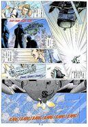 BIO HAZARD 2 VOL.13 - page 8