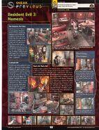 GamePro №133 Oct 1999 (4)