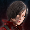RE6 Ada (Anniversary) PS avatar
