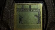 Resident Evil 2 Tiger 99x (3)